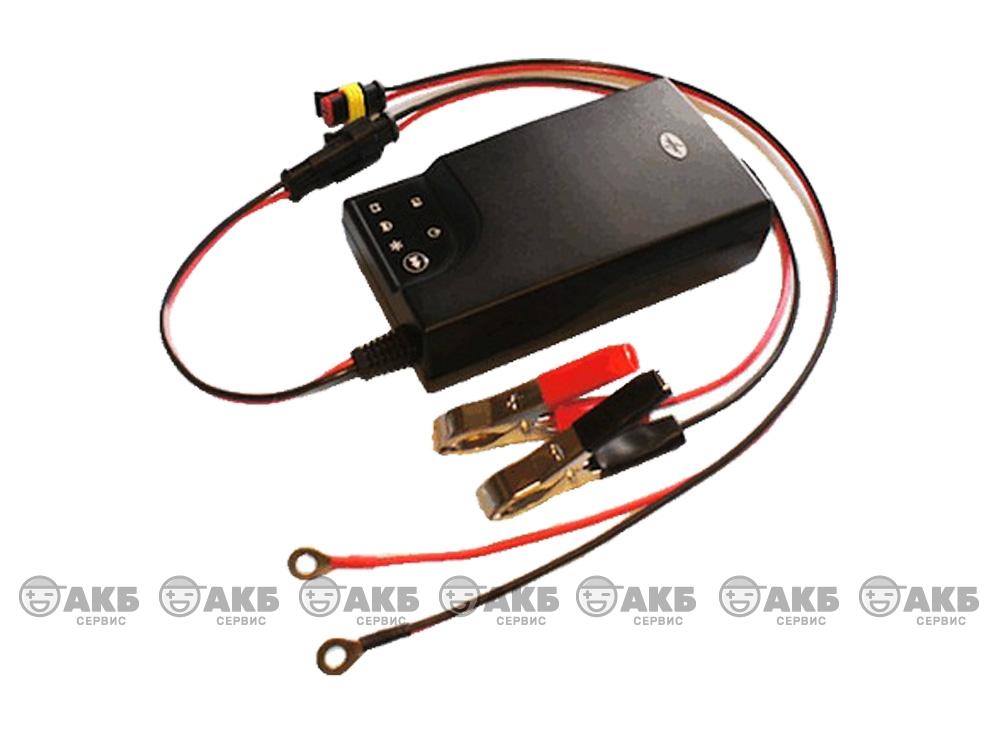 Автоматическое зарядное устройство BL1204M